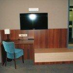 WB DUET - meble hotelowe 002