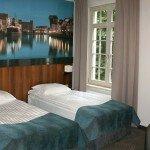 WB DUET - meble hotelowe 011