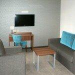 WB DUET - meble hotelowe 001