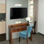 WB DUET - meble hotelowe 005