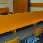 Szkoła Czersk 006