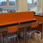 Szkoła Czersk 009